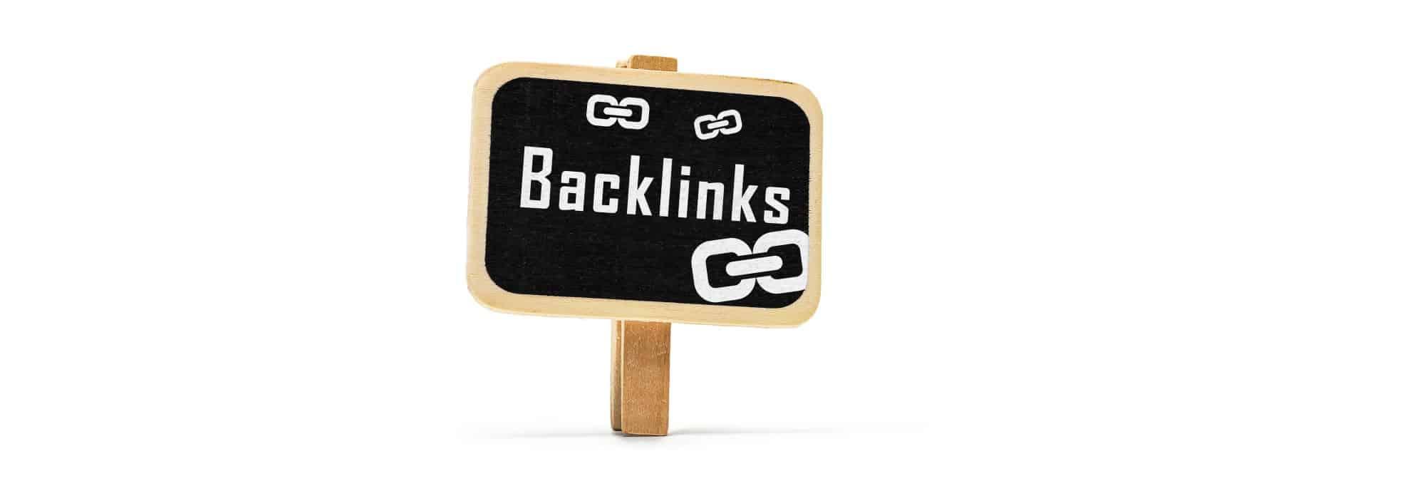backlink over optimization