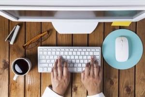 online marketing digital agency